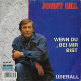 Wenn Du Bei Mir Bist - Jonny Hill