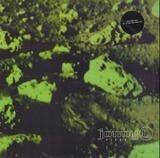 Piper / Common Origin - Jonny L