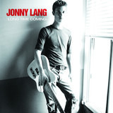 Long Time Coming - Jonny Lang