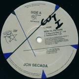 Mental Picture (Remixes) - Jon Secada