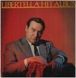 Jose Libertella