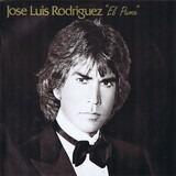 El Puma - José Luis Rodríguez