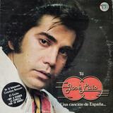 Una Canción De España - José Luis Rodríguez