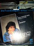 Una Noche Mas - José Luis Rodríguez