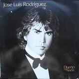 Dueno de Nada - José Luis Rodríguez