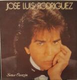 Señor Corazón - José Luis Rodríguez