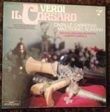 IL CORSARO - Verdi