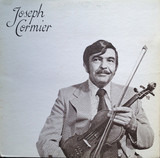Joseph Cormier