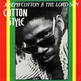 Joseph Cotton