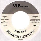 Safe Sex - Joseph Cotton