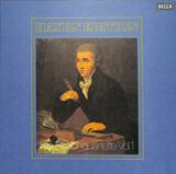 Die Streichquartette Vol. 1 - Haydn