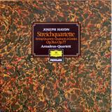 String Quartets Op. 76 & Op. 77 - Haydn