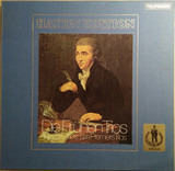 Haydn Edition XX: Die Frühen Trios - Haydn