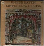 L'Infedeltà Delusa - Joseph Haydn