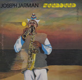 Joseph Jarman