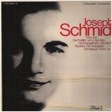 Unvergänglich - Unvergessen - Joseph Schmidt