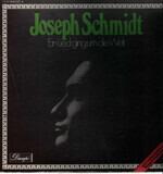 Ein Lied Ging Um Die Welt - Folge 1 - Joseph Schmidt