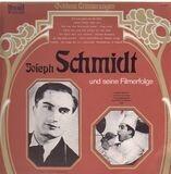 Joseph Schmidt und Seine Filmerfolge - Joseph Schmidt