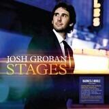 Stages - Josh Groban