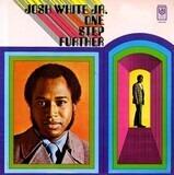 Josh White, Jr.
