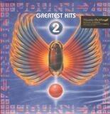 Greatest Hits Vol. 2 - Journey