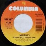 Separate Ways (Worlds Apart) - Journey
