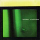 Permanent 1995 - Joy Division