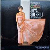 Joya Sherrill