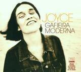 Gafieira Moderna - Joyce