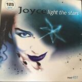 Light The Stars - Joyce