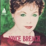 Joyce Breach