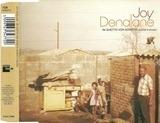 Im Ghetto von Soweto (Auntie's House) - Joy Denalane