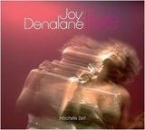 Live - Höchste Zeit - Joy Denalane