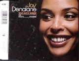 Was auch immer - Joy Denalane
