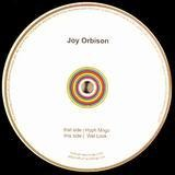 Joy Orbison
