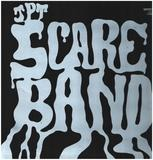 JPT Scare Band
