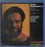 All the King's Horses - Grover Washington, Jr.