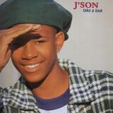 J'Son