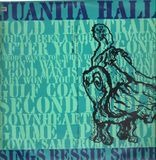 Juanita Hall