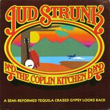Jud Strunk