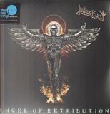 Angel of Retribution - Judas Priest