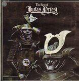 The Best Of - Judas Priest