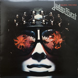 Killing Machine - Judas Priest