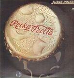 Rocka Rolla - Judas Priest