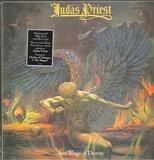 Sad Wings of Destiny - Judas Priest