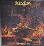 Sad Wings Of DestinyDESTINY - Judas Priest