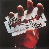 British Steel / Killing Machine - Judas Priest