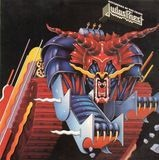 Defenders of the Faith - Judas Priest