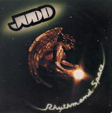 Rhythm and Space - Judd