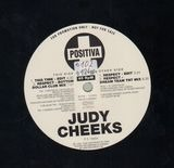 This Time / Respect - Judy Cheeks